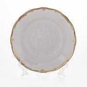 Набор глубоких тарелок 24 см. 6 шт. «Престиж»