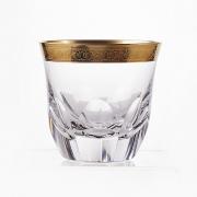 Набор стаканов 290 мл. 6 шт «Джесси»