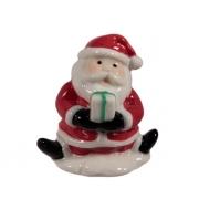 Статуэтка, 6,5 см, Дед Мороз