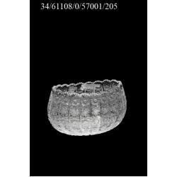 Салатник (ладья) 20,5 см