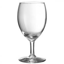 Бокал для вина «Napoli» 240мл