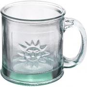 Кружка для холодных напитков