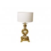 Настольная лампа Рондо
