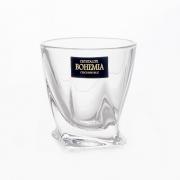 Набор стаканов 55 мл. 6 шт. «Квадро»