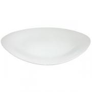 Блюдо овал «Александрия«30.5*24.2см