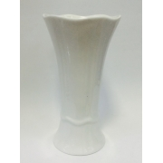 Ваза для цветов «Ажур» 19 см