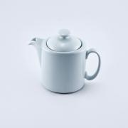 Чайник порционный 0.40 л.