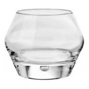 Олд Фэшн «Брек», стекло, 260мл, D=65,H=75мм, прозр.