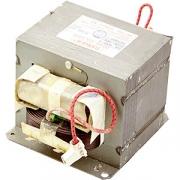 Трансформатор для HWO01705