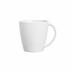 Чашка коф. «Олеа» 120мл фарфор