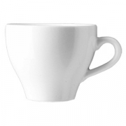 Чашка чайн «Везувио«220 мл фарфор