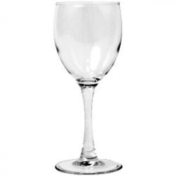 Бокал для вина «Princesa» 140мл