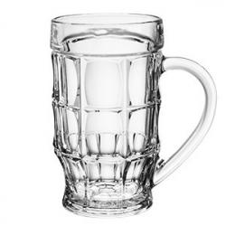 Кружка пивная «Пинта»