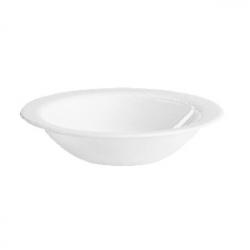 Тарелка для фруктов «Ресторан» d=16см