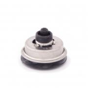 Клапан для скороварки «Витаквик» (Vitaquick) Fissler