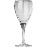 Бокал для вина «Fiore» 195мл