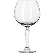 Бокал для вина «SPKSY»