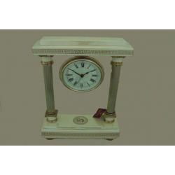 Настольные часы «Олимпия 3» 30,5х44 см