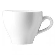 Чашка коф «Везувио«100 мл фарфор