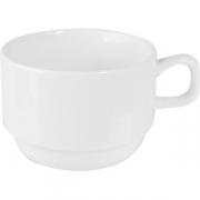 Чашка чайная «Кунстверк»