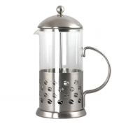 Кофемейкер 1 л Кофейное зерно