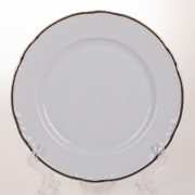 Набор тарелок 19 см. 6 шт «Констанция 8204401»