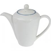Чайник «Блю дэппл»