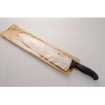 Кухонный нож «Падерно» 36 см.