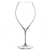 Бокал для вина «Сэнчуал»