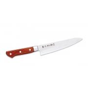 F-511 Поварской нож
