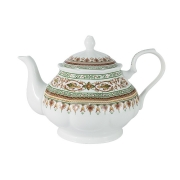 Чайник Надин