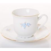 Набор для чая на 6 перс. 12 пред «Констанция 32800»
