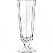 Бокал для вина «Лафитник» D=66, H=125мм; прозр.