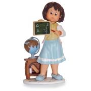 Статуэтка 14 см Учительница