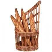 Корзина для хлеба, D=28,H=85.5см