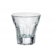Набор стаканов 230 мл. 6 шт. «Аполло Прозрачная»