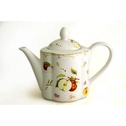 Чайник «Фруктовое ассорти» 1 л