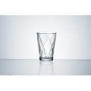 Набор стаканов «Джой» 6 шт 360 мл