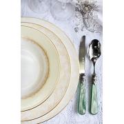 Сервиз столовый 27 предмета «Версаль»