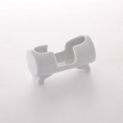 Подставка под зубочистки «Рококо Ресторанный» 8 см