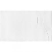 Конверт для стол. приборов [500шт] бумага