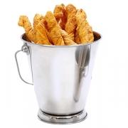 Емкость «Ведро» для закусок «Проотель»