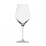 Бокал для вина, хр.стекло, 645мл, H=25см