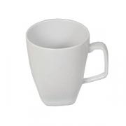 Чашка чайная «Лайк»