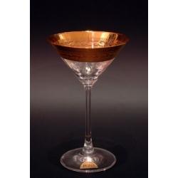 Рюмка для мартини 180 мл