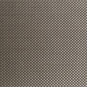 Настол. подкладка платинов. L=45, B=33см
