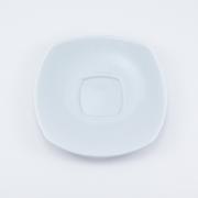 Блюдце Эспрессо 12.0 см.