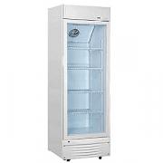 Холодильник VRN228,250W 57*54*162см