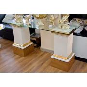 Столик прямоугольный «Ахура»