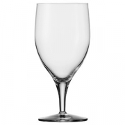 Бокал для воды «Милано», хр.стекло, 510мл, D=88,H=183мм, прозр.